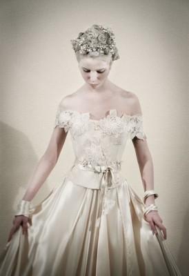 collezione-abiti-da-sposa-elisabetta-delogu_459x669