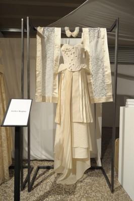 roma2012 atelier regina