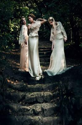 Wedding Mission 7-700x900