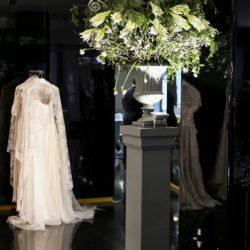 boscolo wedding 0004