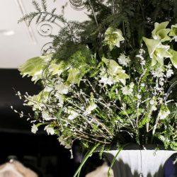 boscolo wedding 0006