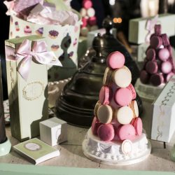 boscolo wedding 0014