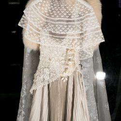 boscolo wedding 0018