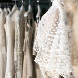 boscolo wedding 0019