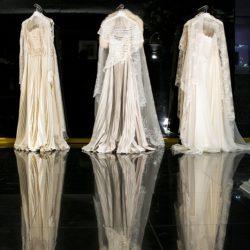 boscolo wedding 0010
