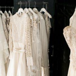 boscolo wedding 0011