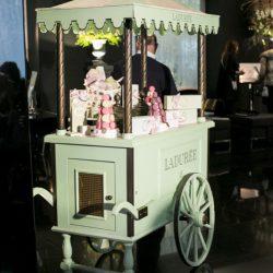 boscolo wedding 0013