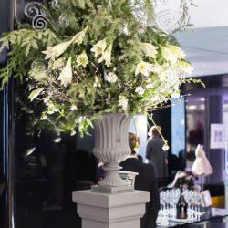 boscolo wedding 0020
