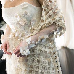 boscolo wedding 0042
